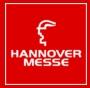 HannoverMesse_2016