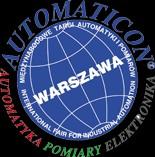 Automaticon2017